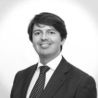 Socilex Abogados - Fernando