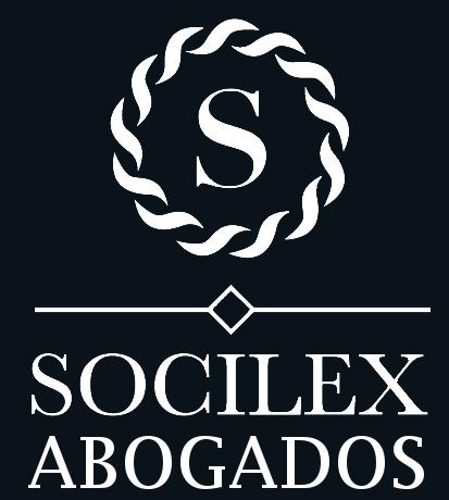 Socilex Abogados