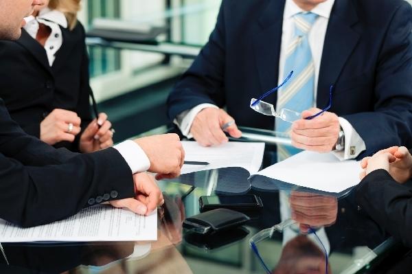 Foto-Socilex-servicios-juridicos-negligencias-indemnizaciones-derecho-bancario